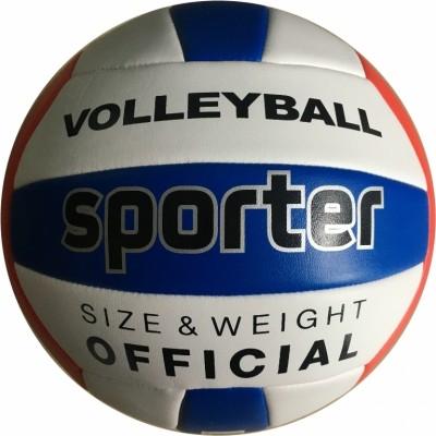 Minge volei Sporter MVP-21109