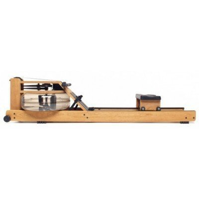 Aparat de vaslit profesional WaterRower Oxbridge