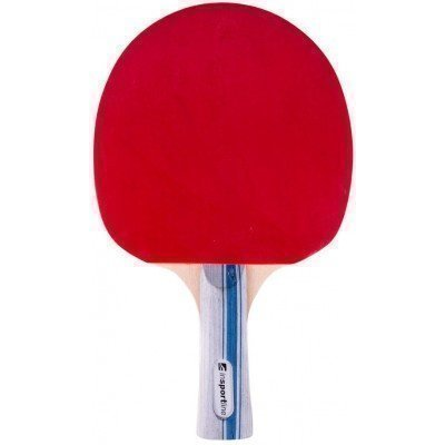 Paleta tenis masa inSPORTline Ratai S2