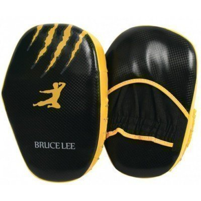 Palmare box Tunturi Bruce Lee Signature