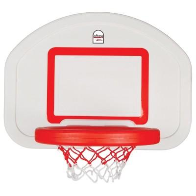 Panou baschet Pilsan Professional Basketball Set with Hanger