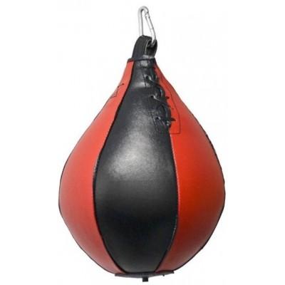 Para de box Dayu Fitness