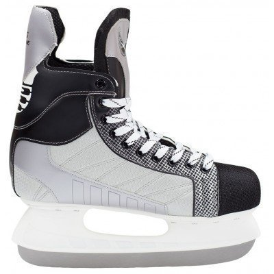 Patine hockey Nils Extreme NH8552S