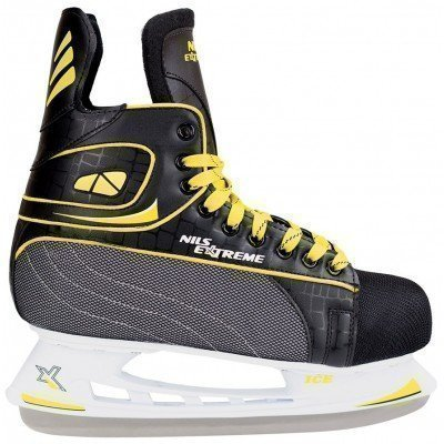 Patine hockey Nils Extreme NH8556S