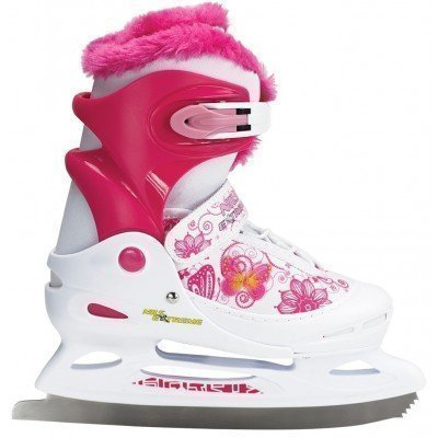 Patine Nils Extreme NF2211A