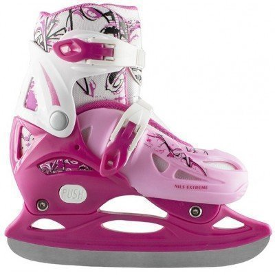 Patine Nils Extreme NH0320A