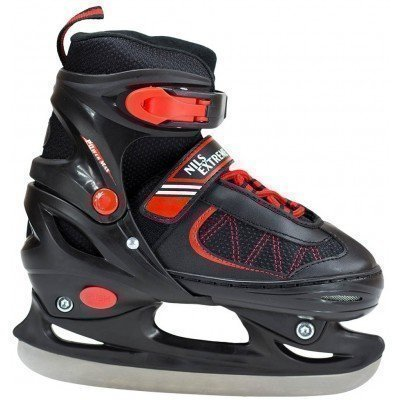 Patine Nils Extreme NH710