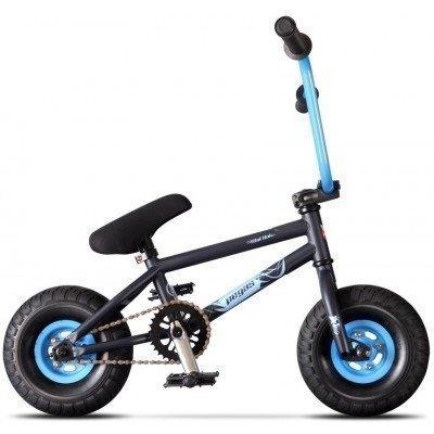 Bicicleta BMX Pegas Hai Hui