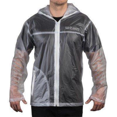 Pelerina ploaie moto W-Tec Lighty