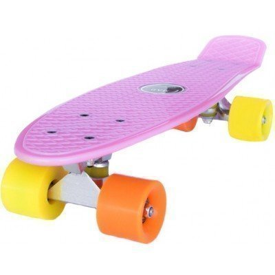 Pennyboard Mad Cruiser Original