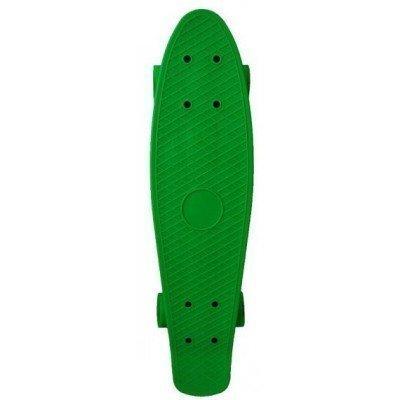 Penny board Sporter 2206