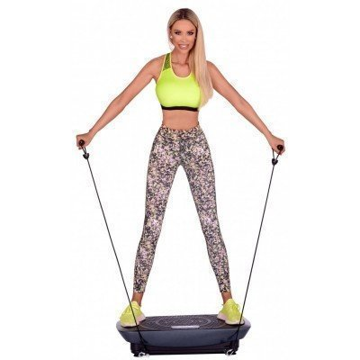 Placa vibromasaj Techfit MSG-FIT500