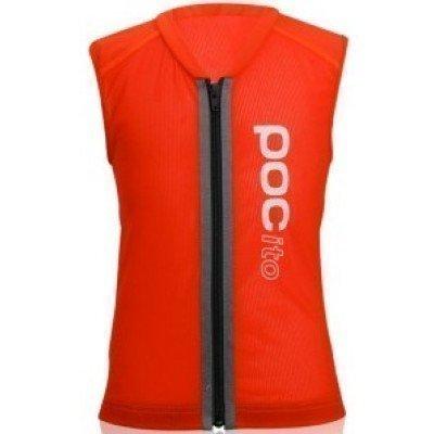 Vesta protectie ski POCito VPD Spine