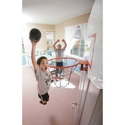 Minipanou baschet SKLZ Pro Mini Hoop Streetball XL