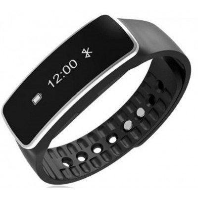 Bratara fitness Techfit Bluetooth