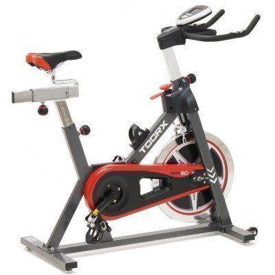 Bicicleta Indoor Cycling Toorx SRX 60