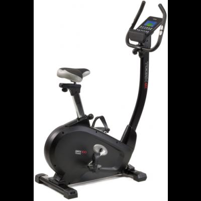 Bicicleta ergometrica Toorx BRX 100