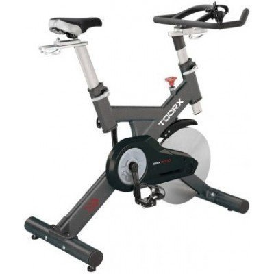 Bicicleta Indoor Cycling Toorx SRX 7000
