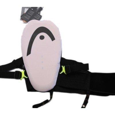 Protectie schi/snowboard Head Flexor Race