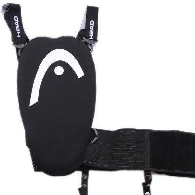 Protectie schi/snowboard Head Flexor Unit