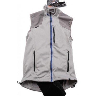 Protectie schi/snowboard Head Flexor Vesta