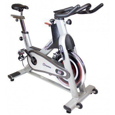 Bicicleta Indoor Cycling Impulse Fitness PS300E