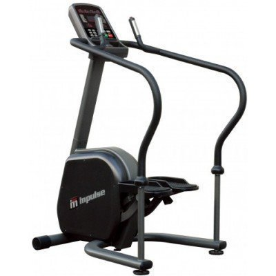 Stepper profesional Impulse Fitness PST300