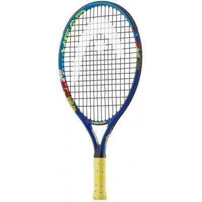 Racheta tenis HEAD Novak 19