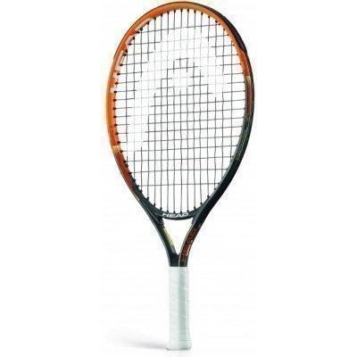 Racheta tenis HEAD Radical 19