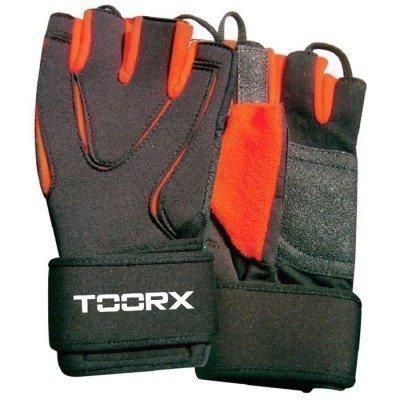 Manusi fitness profesionale Toorx