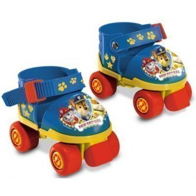 Set role copii Mondo Paw Patrol