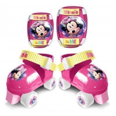 Role Stamp Minnie 23-27