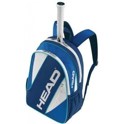 Rucsac sport Head Elite 16