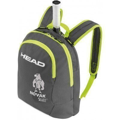 Rucsac sport Head Junior 16
