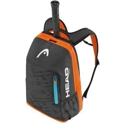 Rucsac sport Head Rebel 16
