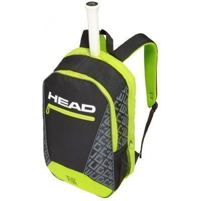 Rucsac sport Head Core 19