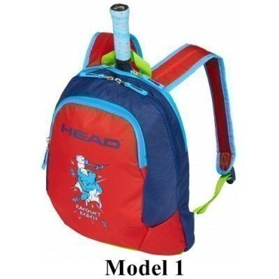 Rucsac sport Head Kid's 19