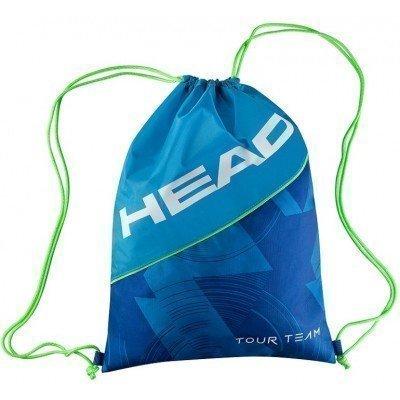 Rucsac sport Head