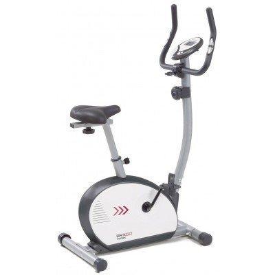 Bicicleta magnetica Toorx Brx-50