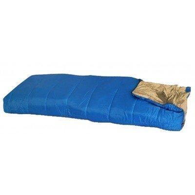 Sac de dormit Sportmann G750