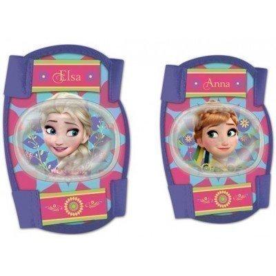 Set protectii Seven Frozen