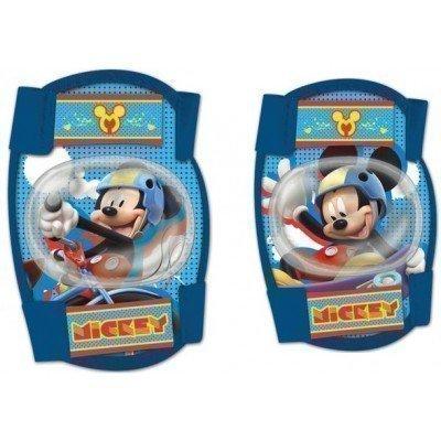 Set protectii Seven Mickey
