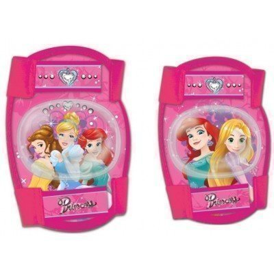 Set protectii Seven Princess