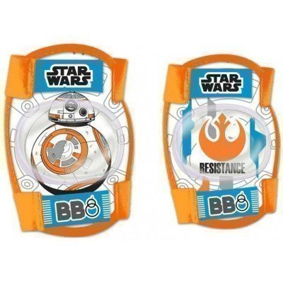 Set protectii Seven Star Wars