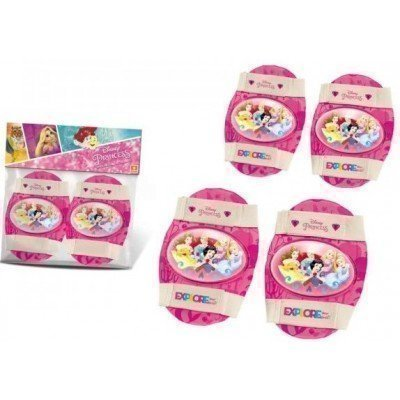 Set protectii Mondo Princess