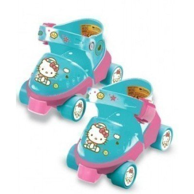 Set role copii Mondo Hello Kitty