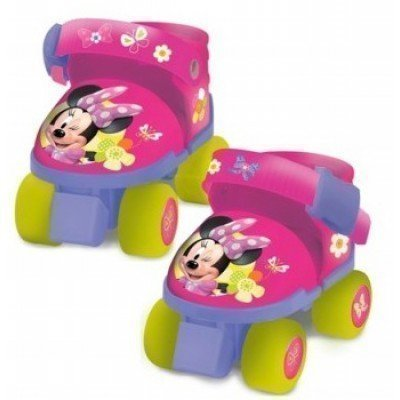 Set role copii Mondo Minnie Mouse