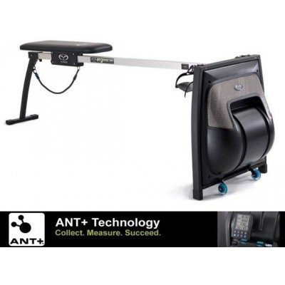 Simulator inot Vasa Swimming Ergometer ANT+ (SwimErg)