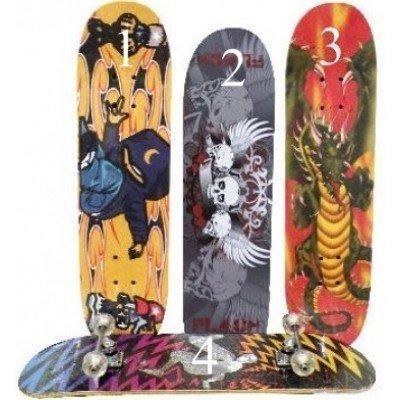 Skateboard Globo 78cm