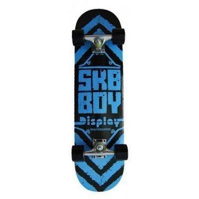 Skateboard Sporter 901L-c